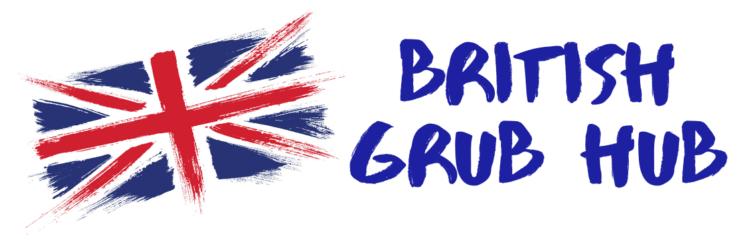 British Grub Hub
